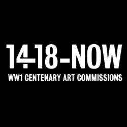 14-18-now-logo