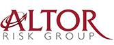 Altor Risk Group