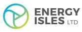 Energy Isles