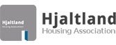 Hjaltland Housing Association