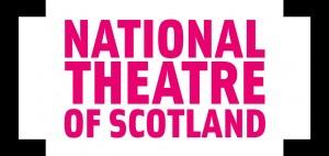 national-theatre-of-scotland-logo