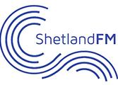 Shetland FM