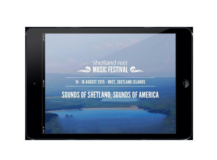 Shetland_reel_ipad-2