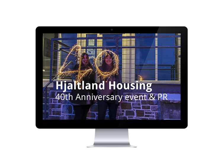 Hjaltland_imac