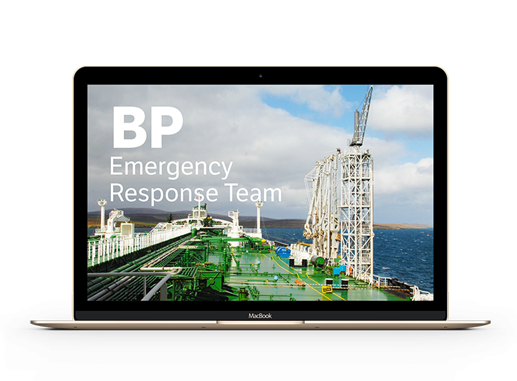 BP_macbook